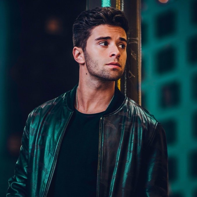Jake Miller Let's Go Home MP3 DOWNLOAD