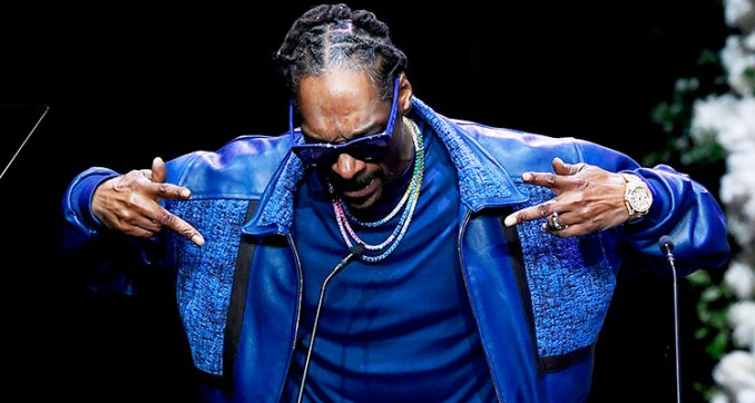 Snoop Dogg Nipsey Blue MP3 DOWNLOAD