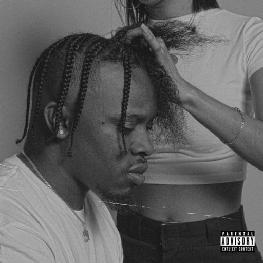 Blxst Be Alone MP3 DOWNLOAD