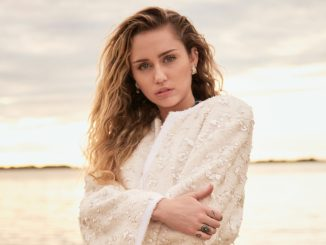 Miley Cyrus Golden G String MP3 DOWNLOAD