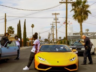 Mozzy Streets Ain't Safe MP3 DOWNLOAD