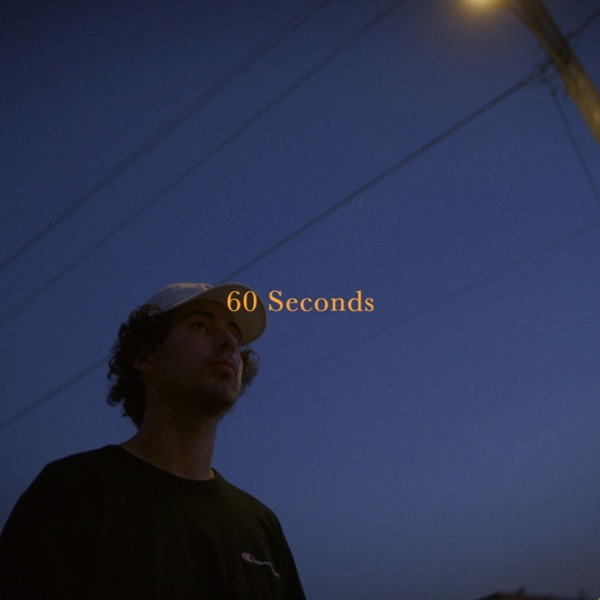 Ollie 60 Seconds MP3 DOWNLOAD