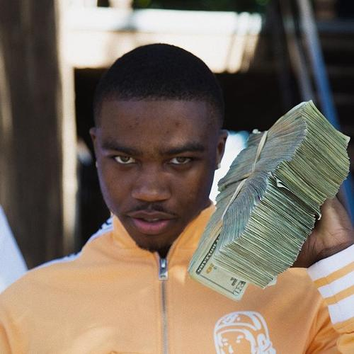 Roddy Ricch Icy MP3 DOWNLOAD