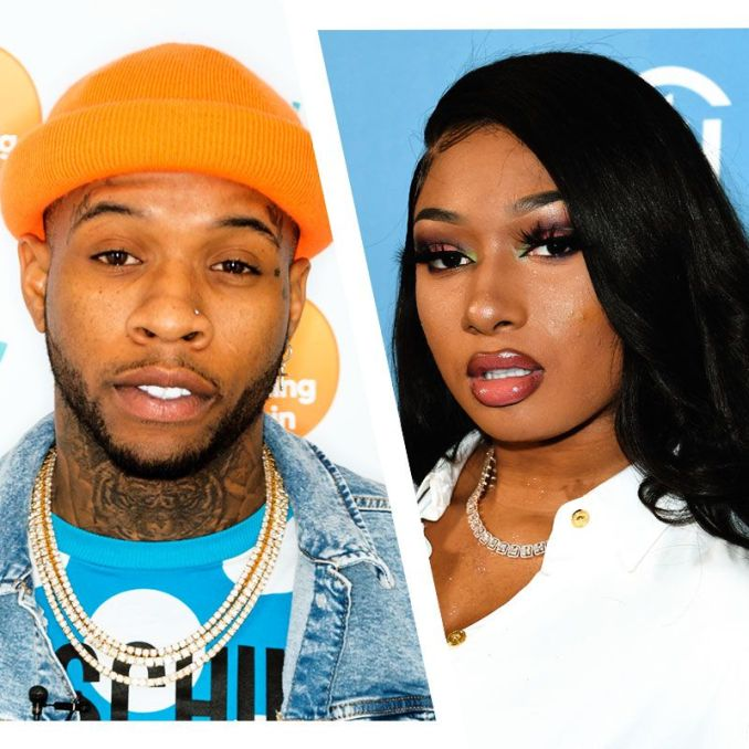 Tory Lanez Sorry But I Had To… MP3 DOWNLOAD