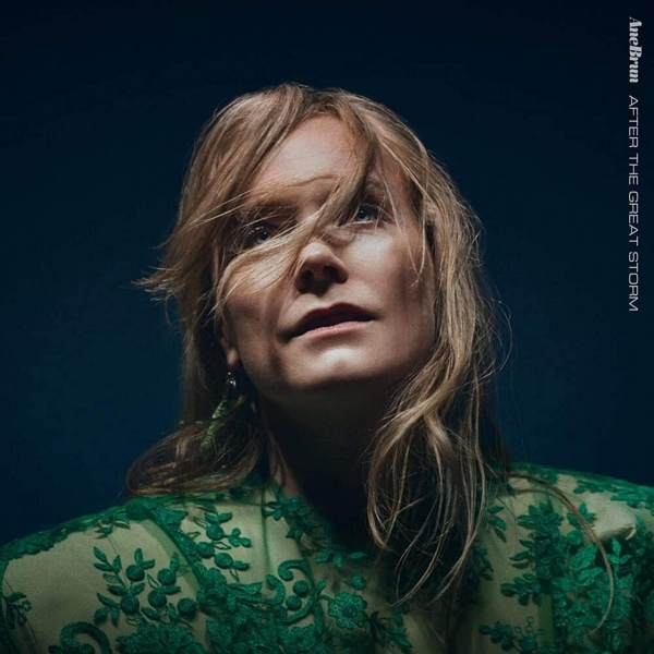 Ane Brun After the Great Storm ZIP DOWNLOAD