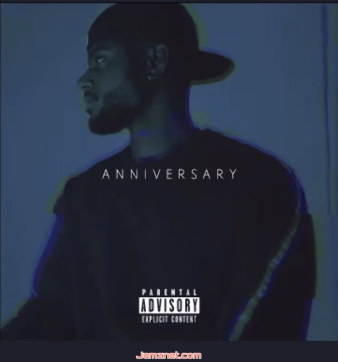 Bryson Tiller Timeless Interlude MP3 DOWNLOAD
