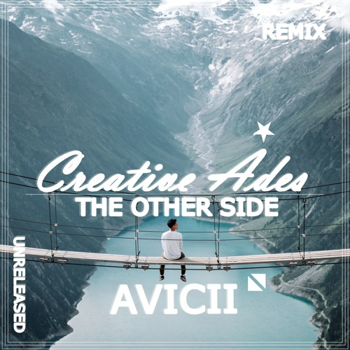 Cam & Avicii The Otherside MP3 DOWNLOAD