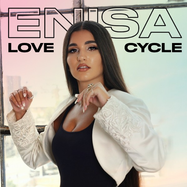 Enisa Love Cycle MP3 DOWNLOAD