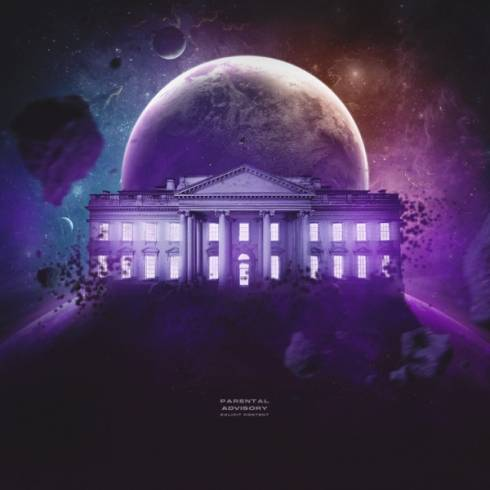 Eric Bellinger The 1st Lady MP3 DOWNLOAD