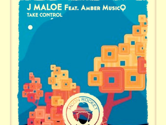 J Maloe Buyela Embo (Moon Mix) MP3 DOWNLOAD