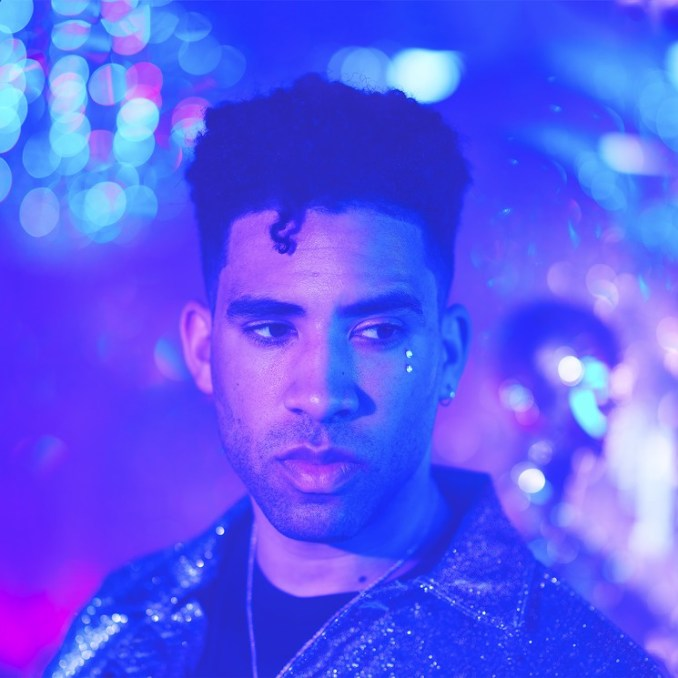KYLE What Is It (Remix) MP3 DOWNLOAD