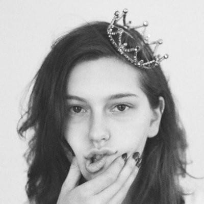 King Princess Only Time Makes It Human MP3 DOWNLOAD