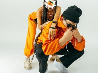 Emotional Oranges All That MP3 DOWNLOAD
