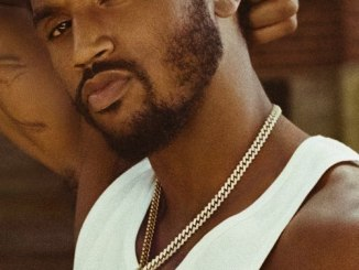 Trey Songz All This Love MP3 DOWNLOAD