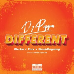 Dr Peppa Different MP3 DOWNLOAD