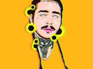 Post Malone Ignore MP3 DOWNLOAD