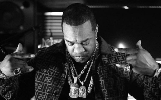 Busta Rhymes Extinction Level Event 2 The Wrath of God (Reloaded) ZIP DOWNLOAD
