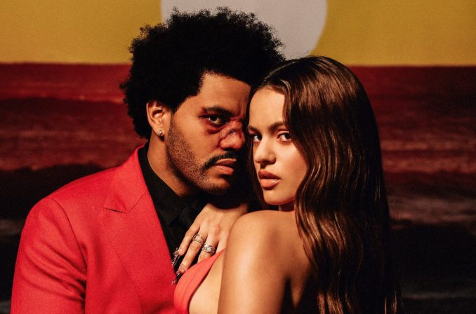 The Weeknd Blinding Lights [Remix] MP4 DOWNLOAD