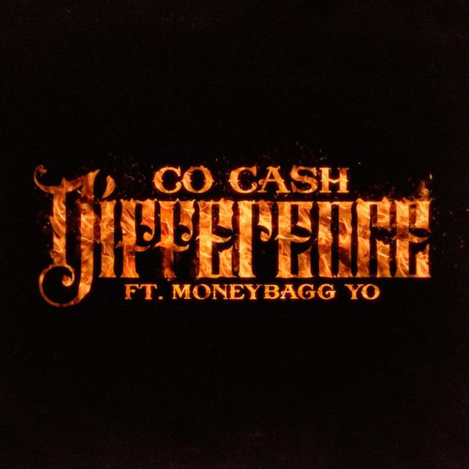 Co Cash Difference MP3 DOWNLOAD