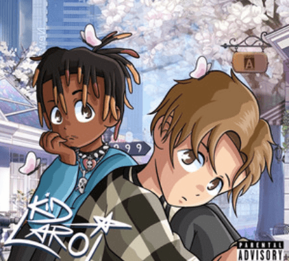 The Kid LAROI Reminds Me Of You MP3 DOWNLOAD