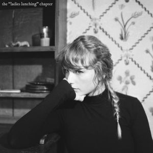 """Taylor Swift the """"ladies lunching"""" chapter ZIP DOWNLOAD"""