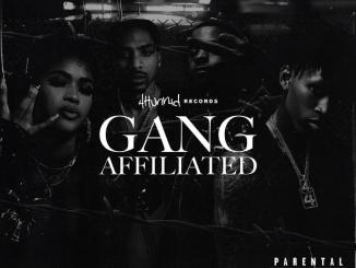 YG, Day Sulan & D3szn 4hunnid Presents: Gang Affiliated EP DOWNLOAD
