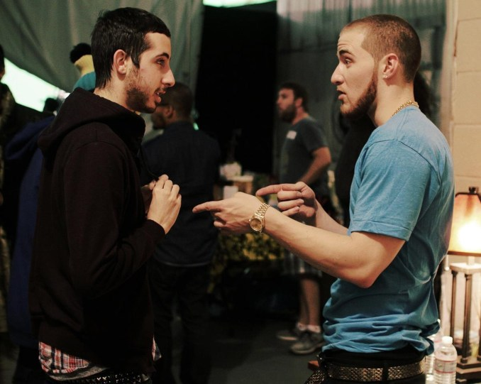 Mike Posner & blackbear ILY MP3 DOWNLOAD