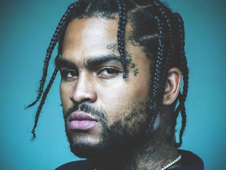 Dave East They Gotta Hate Us MP3 DOWNLOAD
