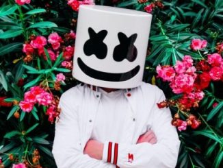 Charli XCX & Marshmello Forget About It MP3 DOWNLOAD