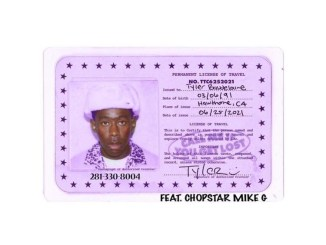Tyler, The Creator & The Chopstars CALL ME IF YOU GET CHOPPED ALBUM ZIP DOWNLOAD