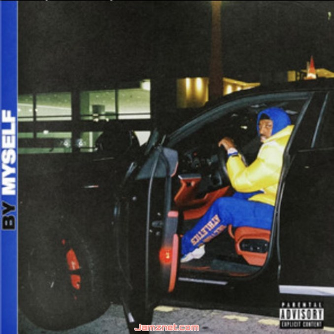 Pardison Fontaine By Myself MP3 DOWNLOAD