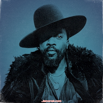 Anthony Hamilton Love Is The New Black MP3 DOWNLOAD
