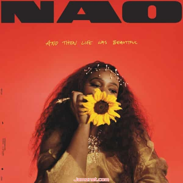 NAO And Then Life Was Beautiful ZIP DOWNLOAD