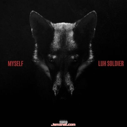 Luh Soldier & Zaytoven DOA MP3 DOWNLOAD