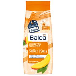 balea206
