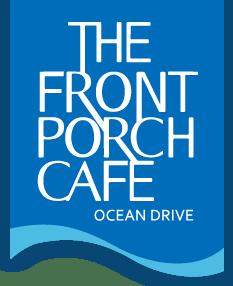 frontporchcafe