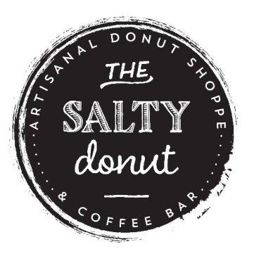 thesaltydonut