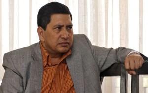 'पार्टी र सरकारमा चरम व्यक्तिवादी अराजकता चलिराखेको छ'