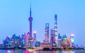अबको १२ वर्षमा अमेरिकालाई उछिनेर चीन विश्वकै ठूलो अर्थतन्त्र बन्छः चिनियाँ थिंक ट्यांक