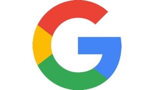 समाचार एजेन्सीहरुलाई १ अर्ब डलर दिने गुगलको योजना