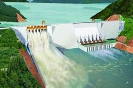 जामाखोला जलविद्युत् आयोजना २ वर्षपछि पुनः सञ्चालनमा