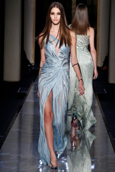 http://www.vogue.com/fashion-week/spring-2014-couture/versace/review/#