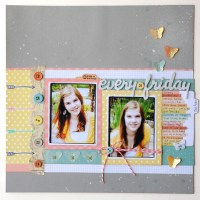 Studio Calico June So Cal Kit & Giveaway!