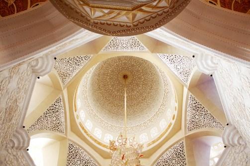 sheikh zayed grand mosque6