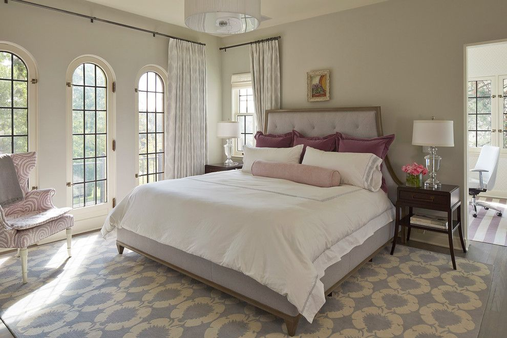 Quick, Cheap And Easy Bedroom Decorating Ideas - HowzDAT ... on Cheap Bedroom Ideas  id=23705