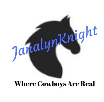 Janalyn Knight Author