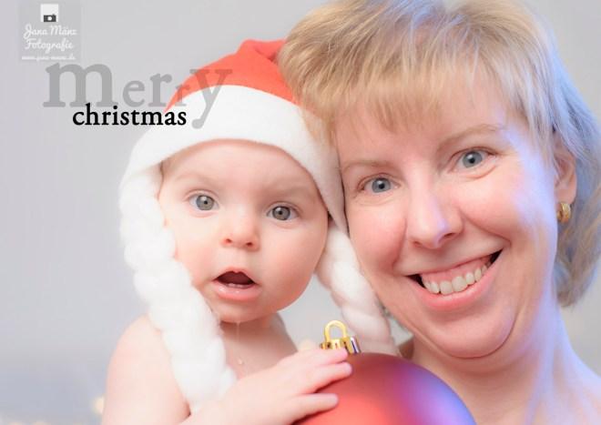 baby-fotografie-weihnachtskarte (2)
