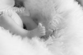 Kinder- und Familienfotografie Jana Mänz, Grimma, Leipzig, Muld
