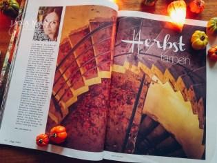 Auszeit-Magazin-Artikel-Herbstfarben-Veroeffentlichung-Jana-Maenz (5)