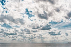 Ostsee, Rügen, Sommer, Strand